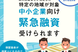 edc545ff10cff485bef7ee42a86446ad 300x200 - 【日本中の中小企業向け】保証付きで5.6億借りれます!