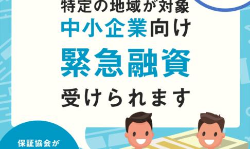 edc545ff10cff485bef7ee42a86446ad 486x290 - 【日本中の中小企業向け】保証付きで5.6億借りれます!