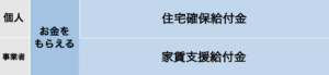 2fb66f9dda5d240f242eb2e2dca0324c 300x69 - スクリーンショット 2020-07-14 15.33.50
