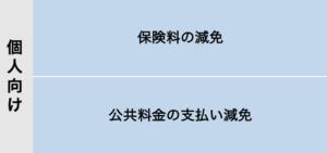 af6f575d99e6ac0afce3a73d11ef4cc4 300x141 - スクリーンショット 2020-07-10 14.08.38